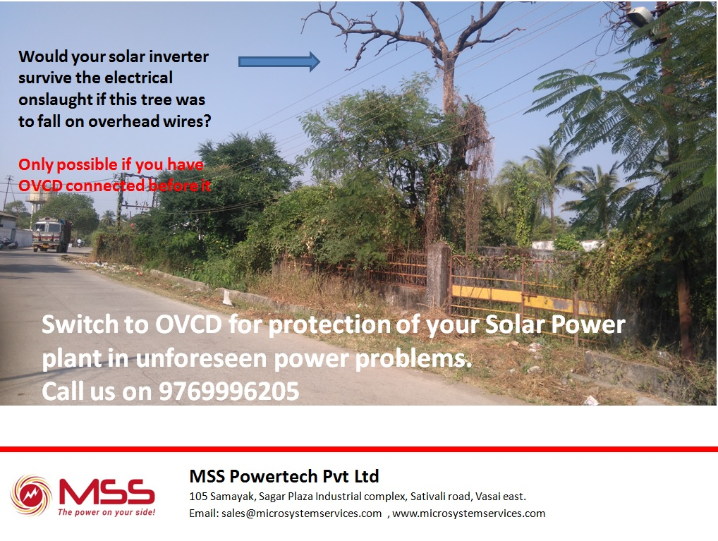 Solar inv.jpg